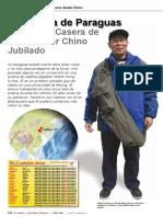 Antenas caseras desde China.pdf