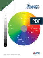 Awx Pp Color Wheel