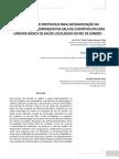 202-596-1-PB.pdf