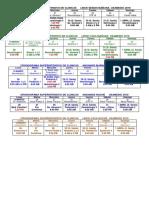 CRONOGRAMA-SUPERINTENSIVO-DE-CLINICAS-IV-USAMEDIC-2018-1.pdf