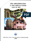IRR PD 957.pdf