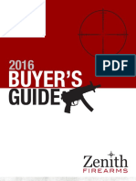 Buyers Guide 2016 Consumer