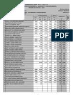 Iqiip-mat-primero de Bachillerato Técnico - Contabilidad y Administrac-A-emprendimiento