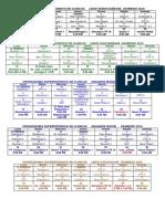 Cronograma Superintensivo de Clinicas III Usamedic 2018 1 (4)