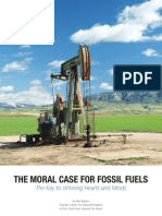The-Moral-Case-for-Fossil-Fuels 123.pdf