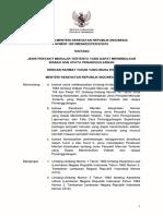 PMK No. 1501 ttg Jenis Penyakit Menular Tertentu Yang  Menimbulkan Wabah(1).pdf