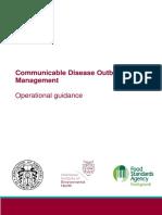 Outbreak Guidance REandCT 2 2