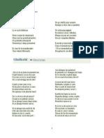 povesti +poezii.docx