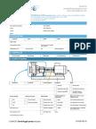 Diamco Centrifugal Rfq - 18-Rb-rev0