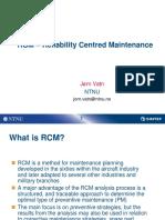 1479754 RCM Approach