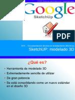 sketchup-tutorialbsico-120329025022-phpapp02.odp