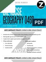 cie-igcse-geography-0460-case-studies-znotes.pdf