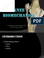 kneebiomechanic-120622054413-phpapp02