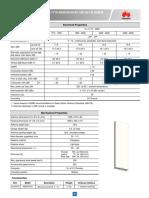 ANT-ATR451714v06-1886-002 Datasheet
