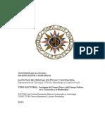 sociología del cuerpo fisico y político.pdf