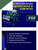 6. Aspek perlindungan hukum bagi bidan--.pdf