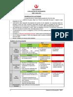 S01_DD00_Actividad grupal.docx