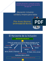 EducacionInclusiva_PilarArnaiz