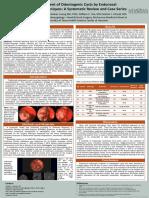 Odontogenic Poster021317 FINAL