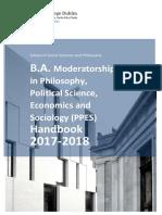 B.A. Moderatorship.pdf