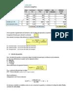 Calculo_de_cargas.pdf