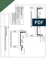 WATERPROOFING MEMBRANE.pdf