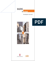 building-in-context-new-development-in-historic-areas.pdf