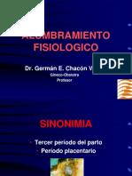 alumbramiento_fisiologica