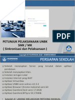 PELAKSANAAN+UNBK+SMK+2018