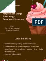 Dian Seminar PLP.pptx