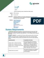CII2018_README.pdf