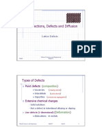Imperfections, Defects and Diffusion.pdf