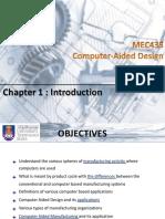 MEC435_Chapter1