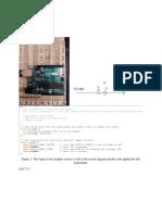 Microcontrollers and Digital IO