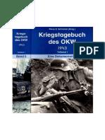 KTB Wehrmacht 1943.pdf