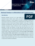 Blockchain & Cryptocurrency Seminar_JIMS (1).pdf