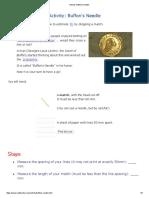 Activity_ Buffon's Needle.pdf