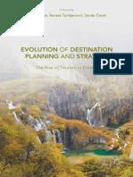 Dwyer_Tomljenović_Čorak_Destination Croatia.pdf