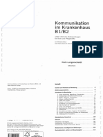 367692023-Kommunikation-im-Krankenhaus-B1-B2-pdf.pdf