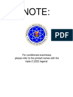 RA_ELECTRONICSENG_DAVAO_Apr2018.pdf