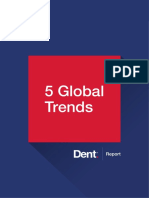 Dent 5 Global Trends