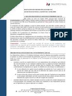 Commentaire-LF-2016.pdf