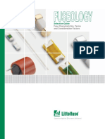 Littelfuse Fuseology Selection Guide.pdf