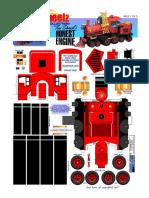 Maquina-vapor.pdf