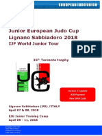 2018 junior ejc ita lignano ou-1519390247