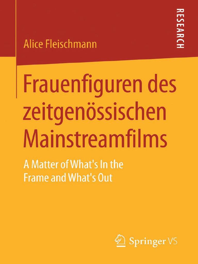 [Alice Fleischmann (Auth.)] Frauenfiguren Des Zeit(B-ok.org)