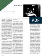 AALTO HABLA PARA UN JARDÍN.pdf