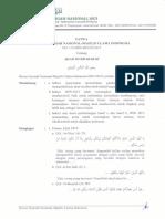 115 - Akad Mudharabah.pdf