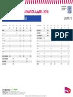 Plan_Greve_ligne13_tcm77-182159_tcm77-182596.pdf