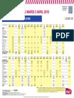 Plan_Greve_ligne08_tcm77-182159_tcm77-182580.pdf